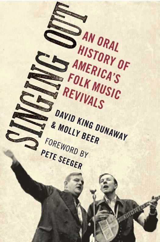 Dunaway & Beer